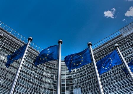 "EU Clean energy package: more chance for ""energy citizens""?"