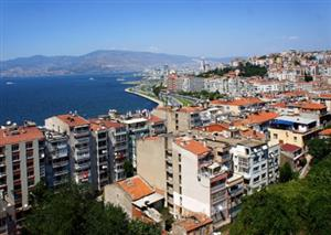 Turkey: Izmir drives smart city development in the country