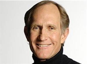"Peter Agre, 2003 Nobel Prize of Chemistry winner, ""The generation of pure water is theoretical possible with the aquaporins"""